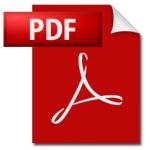 pdf_logo[1]