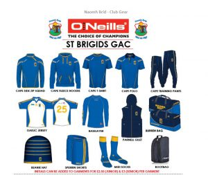 club-gear-nov-2016